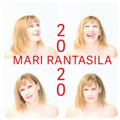 Mari-Rantasila-1080-WEB