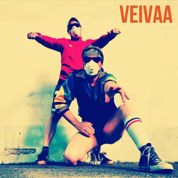 VEIVARIT - Veivaa